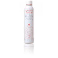 Avene eau thermale aero 150 ml